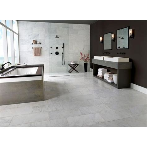 polished porcelain tile kitchen countertops tiles home decorating ideas ry2ea3w2po ms international greecian white 12 in x 24 in polished marble floor and wall tile 10 sq ft