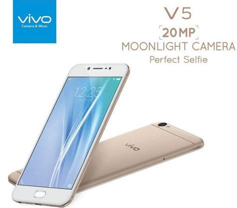 vivo v5 20mp selfie ready end 11 23 2017 2 15 am