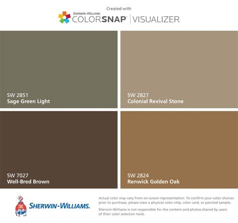 what colors work well with brown in the bedroom 17 best images about home improvements on pinterest