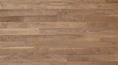 Shamrock Wood Flooring by Shamrock Plank Flooringsolid Wood Flooring Hardwood