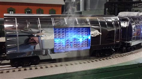 coors light silver bullet mth trains coors light silver bullet youtube