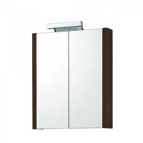 bathroom mirror cabinet with light whirlpool products available at ukbathrooms