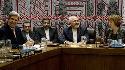 Nuclear Talks Between Iran And Un Security Council Resume by Will Iran And The Us Railroad Israel 183 Guardian Liberty Voice