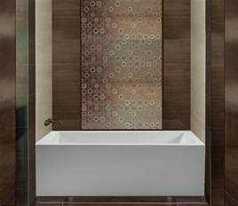 alcove bathtub inspiration and design ideas for