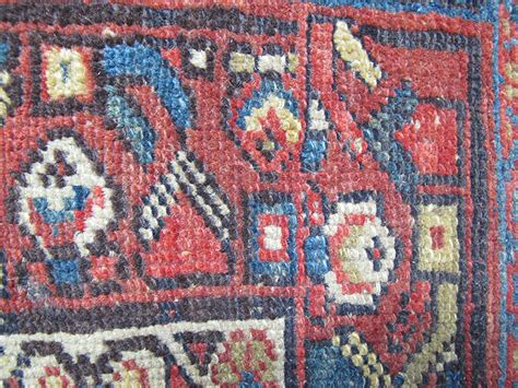 Middle Eastern Rugs For Sale by Antique Vintage Early 1900s Middle Eastern
