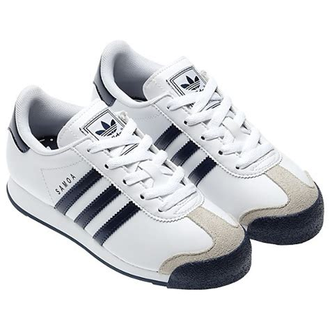sneaker finder www adidas usa gt gt product line of adidas gt buy adidas