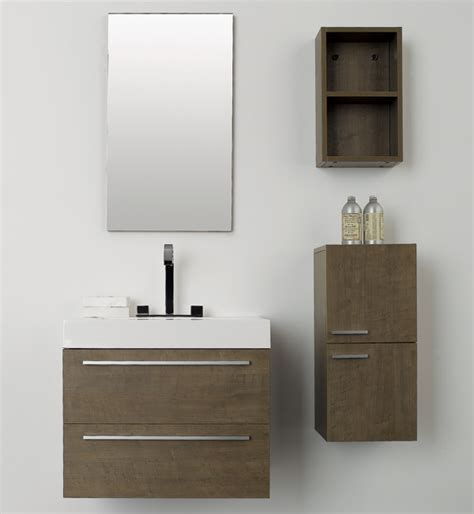 bathroom furniture clearance sale bath furniture tiles plus