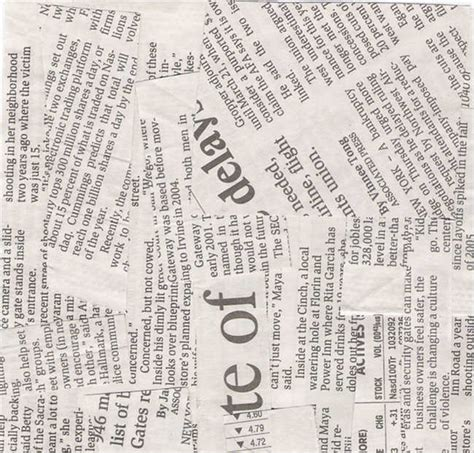 newspaper layout cost 30 newspaper textures free png vector format download