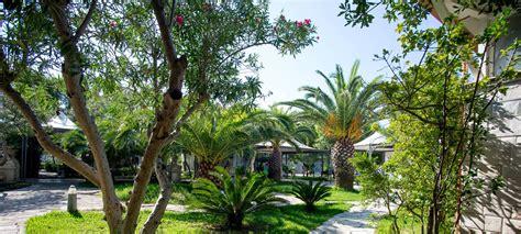 isola lo scoglio porto cesareo hotel isola lo scoglio ristorante lo scoglio porto cesareo