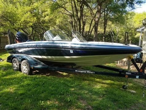 ranger boat dealers in texas ranger reata boats for sale in texas