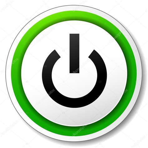 start icon svg vector start icon stock vector 169 nickylarson 44927209