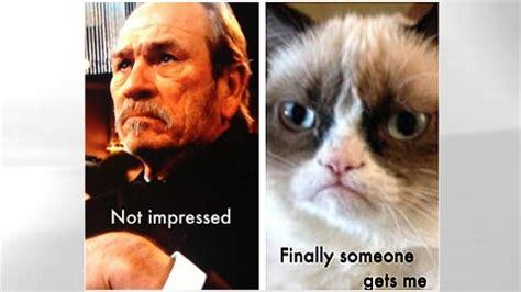 Tommy Lee Jones Meme - 1000 images about meme pics on pinterest funny