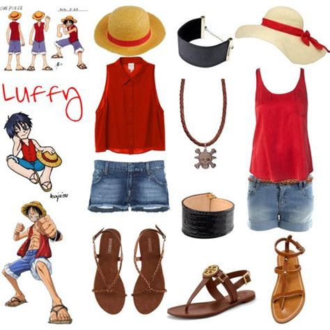 Raglan Anime Series Luffy 03 the 25 best casual ideas on
