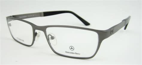 titanium eyeglass frames 28 images sami titanium