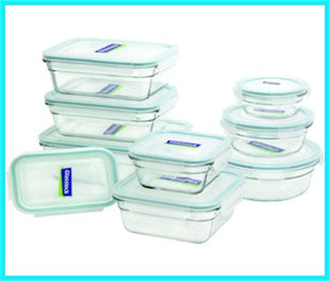 Tupperware Gelas Plastik 21 day fix tools for success with the diet and workouts