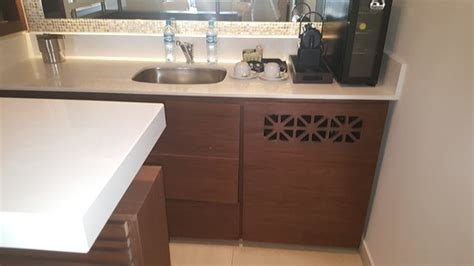 very small kitchen sinks a very small kitchen with sink and microwave mini fridge
