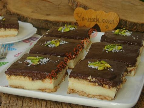 burma tatlisi resimli ve pratik nefis yemek oktay usta pudingli bisk 252 vili irmik tatlısı tarifi nasıl yapılır
