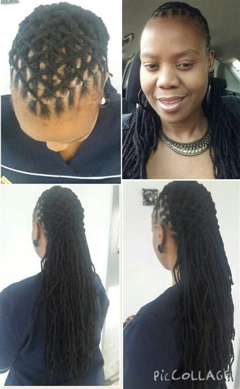 reigning dreadlock hair style 17 best images about locnation on pinterest loc