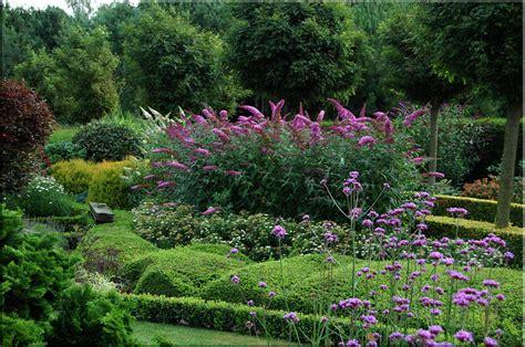 Vaste Planten Border Beplantingsplan by Vasteplanten Borders 20