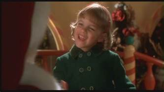 miracle on 34th 1994 christmas movies images miracle on 34th street 1994 hd