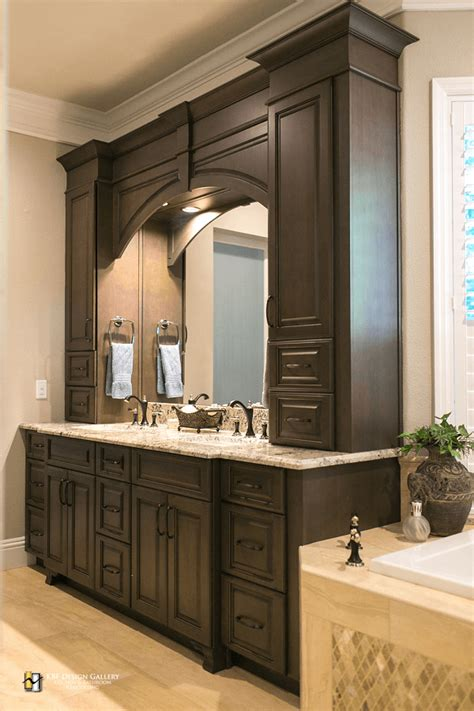 Home Design And Remodeling traditional home remodel master bath kbf design gallery