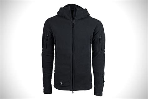 hoodie design best the 8 best tactical jackets for men hiconsumption