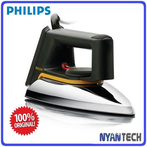 Setrika Philips Hd 1172 philips iron hd1172 end 1 21 2018 7 52 pm