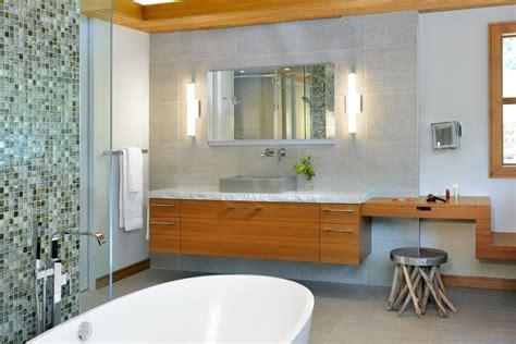 lloyds kitchens and bathrooms 2015 nkba people s pick best bathroom hgtv