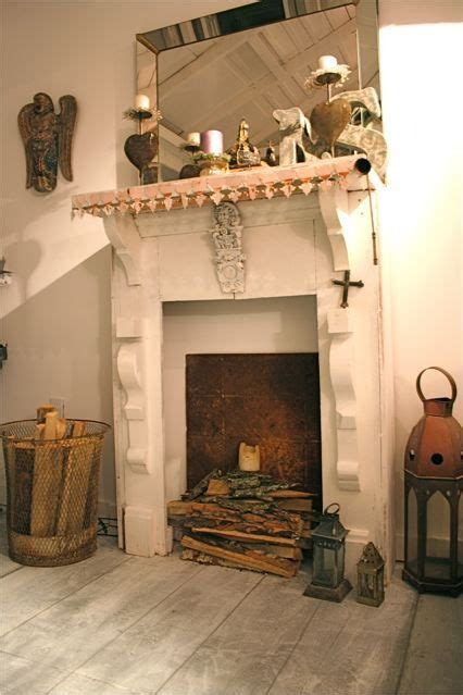 Country Cottage Fireplaces by Pin By Kathy Derr On Country Cottage Fireplaces
