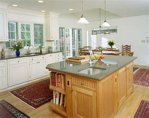 The Newest Essential A Second Kitchen Sink Second Kitchen Sinks