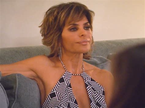 yolada from of beverly hills hairstyle buzzing real housewives of beverly hills recap lisa