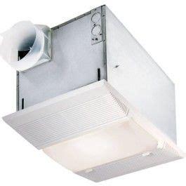 Bathroom Exhaust Fan Vertical Mount 17 Best Images About Bathroom Fans Ventilation Fans