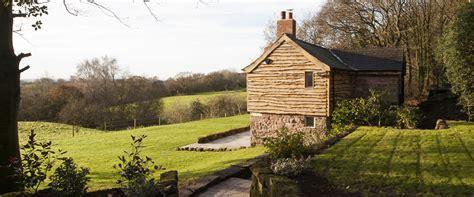 Nye Cottage by Home The Pheasants Nye