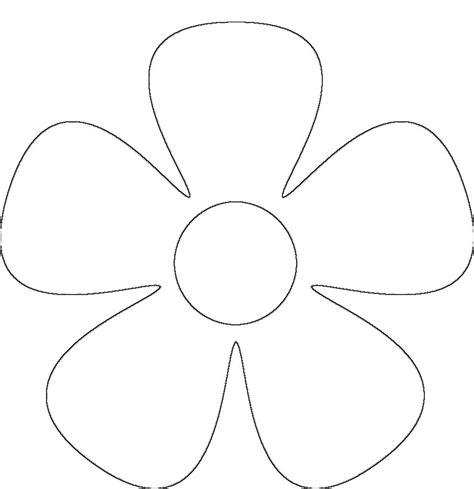 moldes de rosas para imprimir para fundas para celular escolha 211 timos moldes de flores em eva para imprimir max