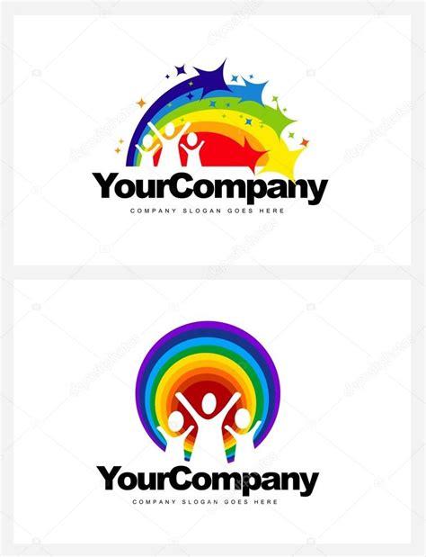 free kindergarten logo design kindergarten logo stock vector 169 twindesigner 66982459