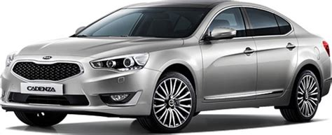 Kia K7 Price 2015 Kia Cadenza K7 Price And Release Car Drive And Feature