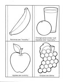 food coloring pages food coloring sheets janice s daycare