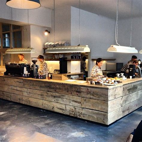 design coffee shop vintage best 20 rustic coffee shop ideas on pinterest