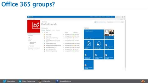Office 365 Portal Site Connection Sharepoint Friend Or Foe
