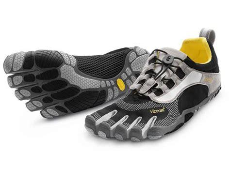 minimalist ls vibram fivefingers s minimalist running shoe bikila