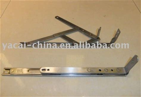 Tilt A Door Hinges by Tilt Turn Window Hinge China Supplier Buy Window Hinge