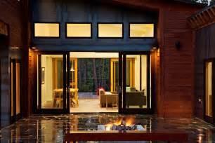 Modern Patio Door Stunning Sliding Patio Door Decorating Ideas Gallery In Patio Contemporary Design Ideas