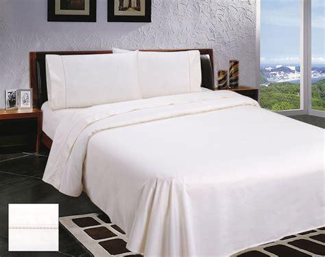 california king bed sheets california king bed sheets australia pem america closeout