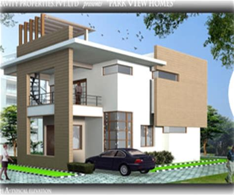 houses to buy in bangalore houses in bangalore house for sale in bangalore buy sell houses in bangalore