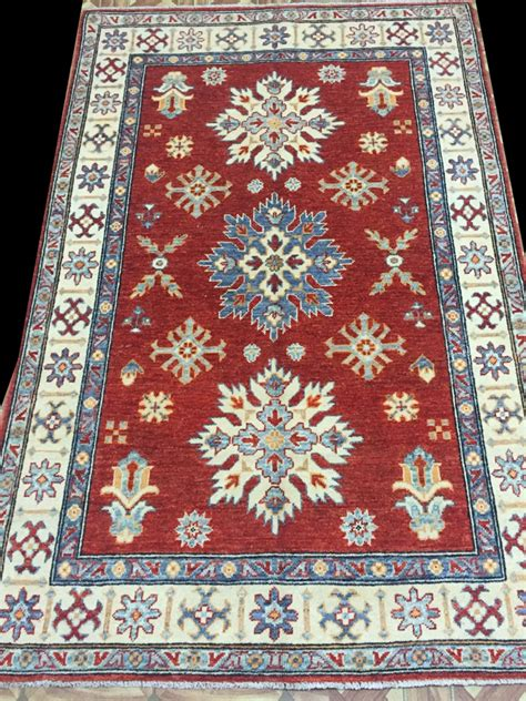 area rug liquidation rug liquidation sale rugs ideas
