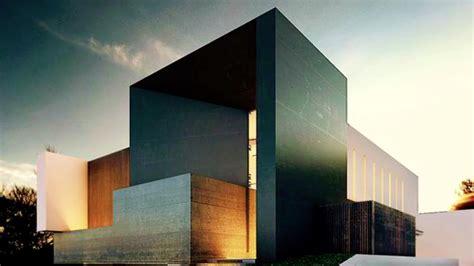 casas contemporaneas casas modernas minimalistas y contemporaneas