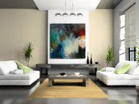 how to choose focal point in your interior interiorholic