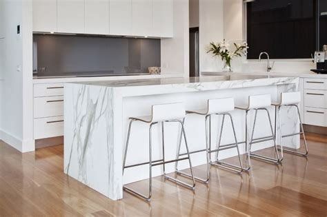 kitchen bench surfaces pinterest the world s catalog of ideas
