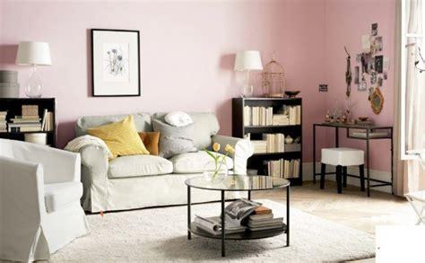 Wohnzimmer Katalog by Das Neue Ikea Katalog F 252 R 2015 World Exclusive