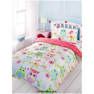 Owl Double Duvet Cover 5 Ways To Improve Your Owl Bed Covers Bangdodo